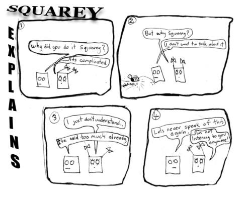 SQUAREY Xplains2jpeg