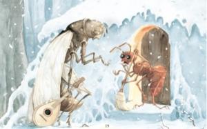 ant-grasshopper-2