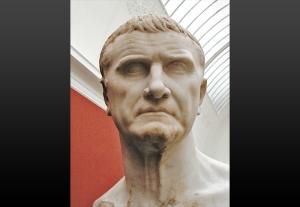 marcus_licinius_crassus