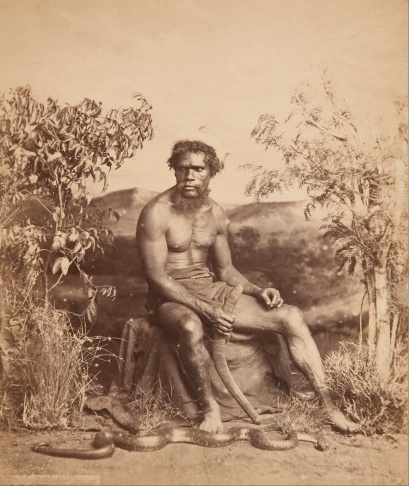 1873-murri-photo