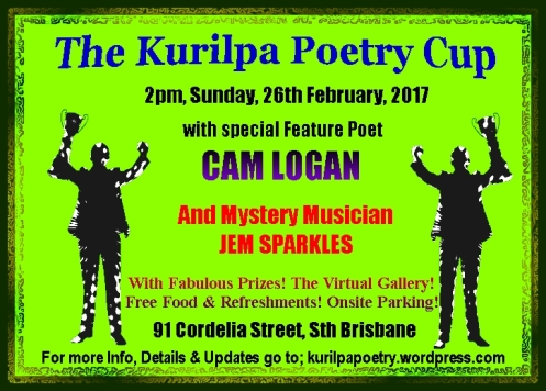 kurilpa-cup-poster-2017-final-green